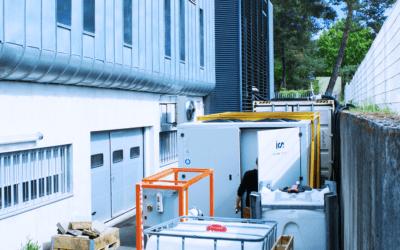 Le CERTAM propose des essais moteur en conditions froides